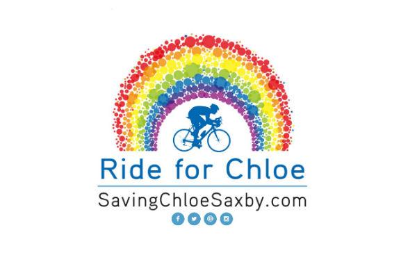 Ride for Chloe