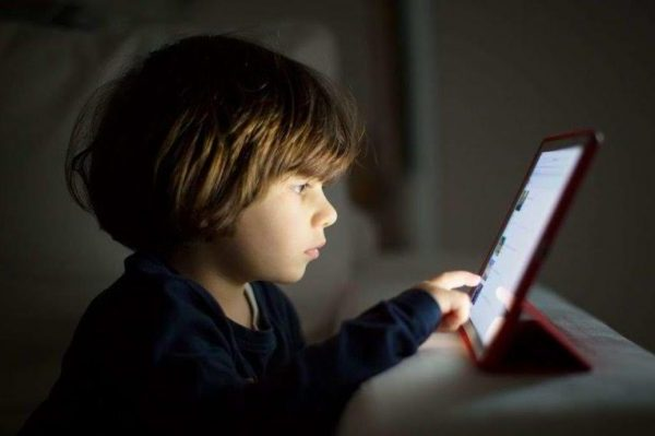 Why more screen time could lead to a better future for your children