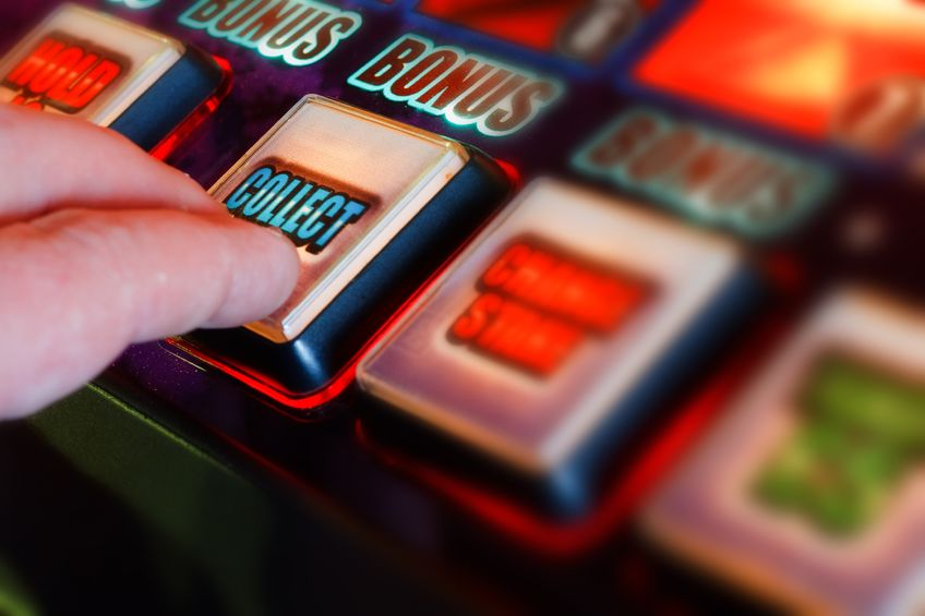 """Pokie tampering allegations """"outrageous and unfounded"""""""