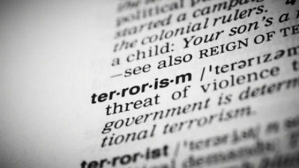 Malcolm Turnbull's new counter terror plan