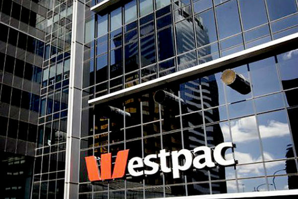 Article image for 'Disappointing decision': ASIC loses Westpac responsible lending case
