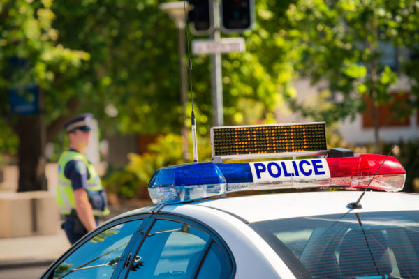 Article image for Double demerits are back