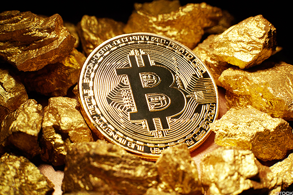 Article image for ATO cracks down on cryptocurrency