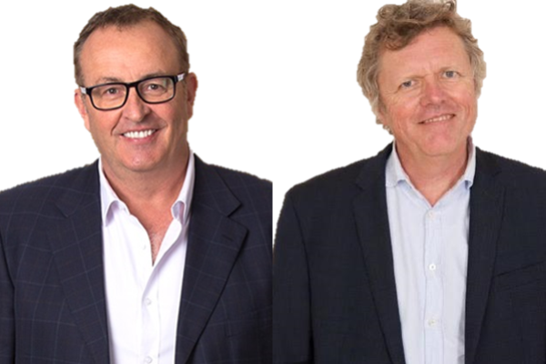 Smithy's Deporables – Rowan Dean: Did Malcolm Turnbull hand Labor the QLD election