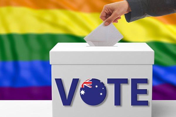 Australia votes YES… full stats