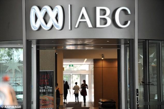 ABC Staff Stress