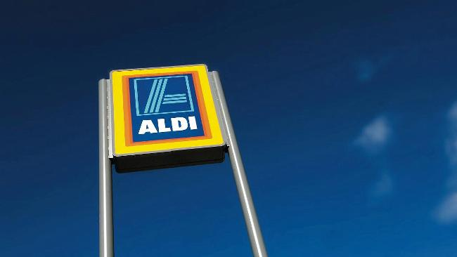 ALDI: Why is it different?