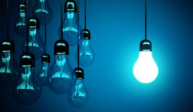 Energy hardship increasing