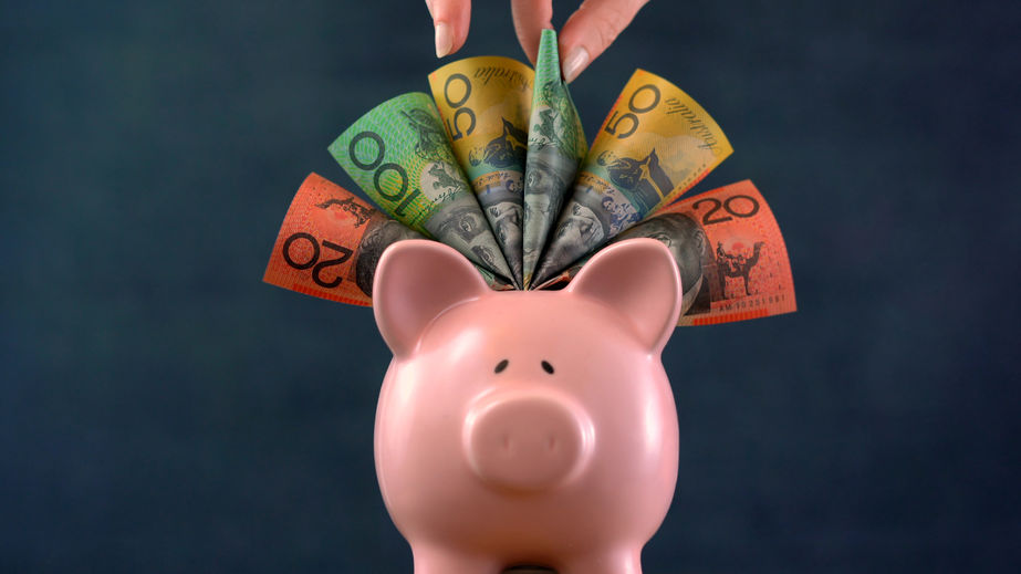 Article image for 'This is the clients money': AMP preparing for $10,000 super withdrawals
