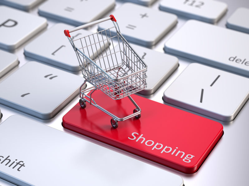 Retailers call on government for eCommerce assistance grants
