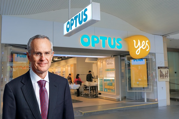 Article image for Optus Compensates 9,000 Customers