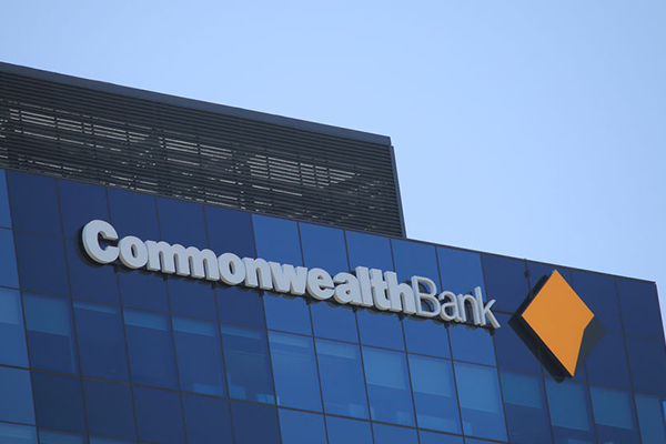 'No surprise' as Commonwealth Bank plans to float wealth management arm