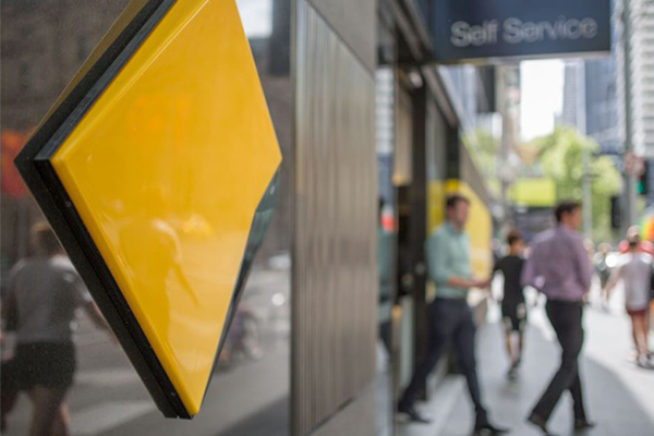 CBA admits to charging dead clients for financial advice