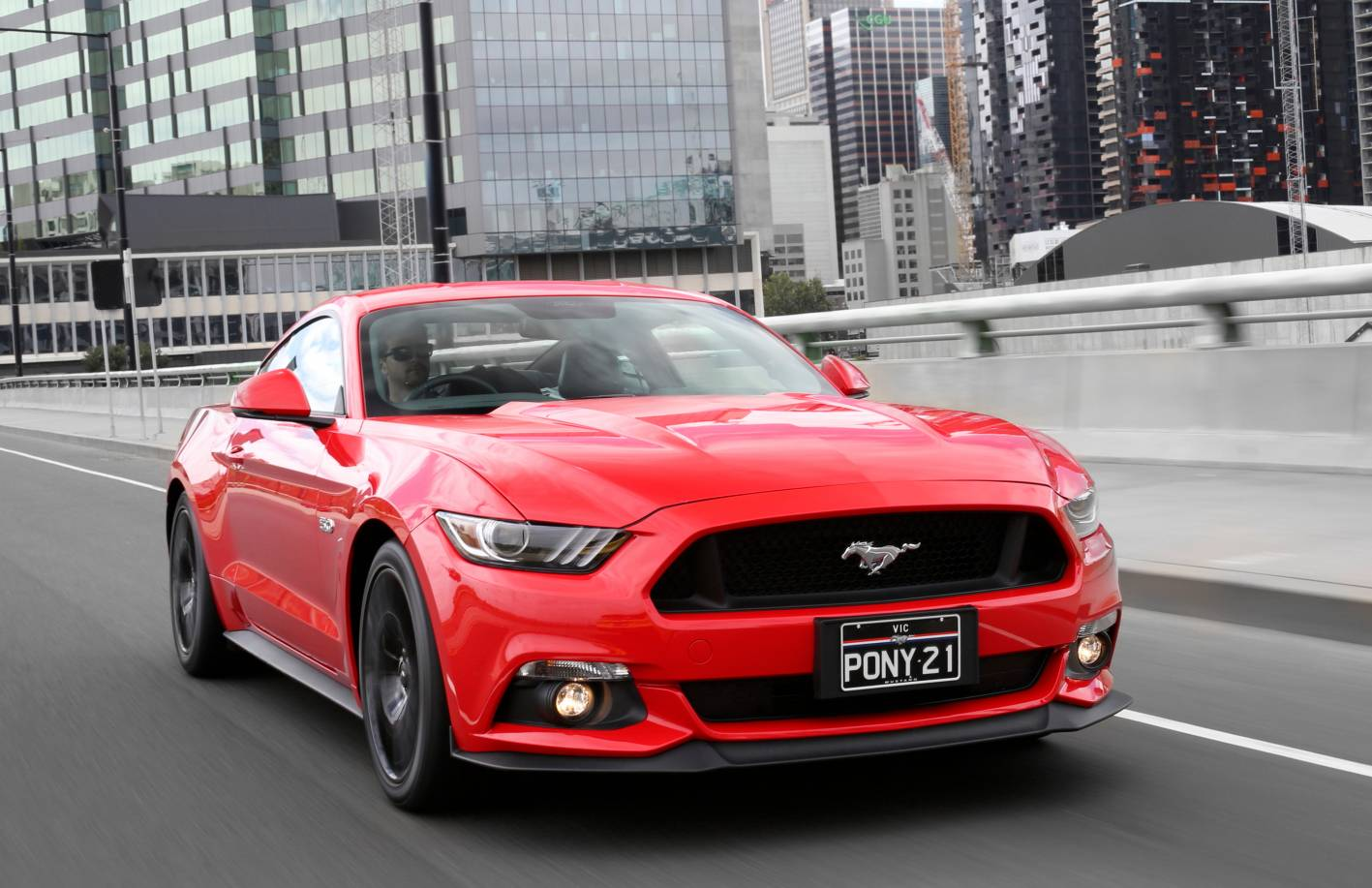 Https Warning To Drivers Holiday Road Toll On The Rise Choppers Australia O View Topic Electrics And Relays Ford Mustang 1