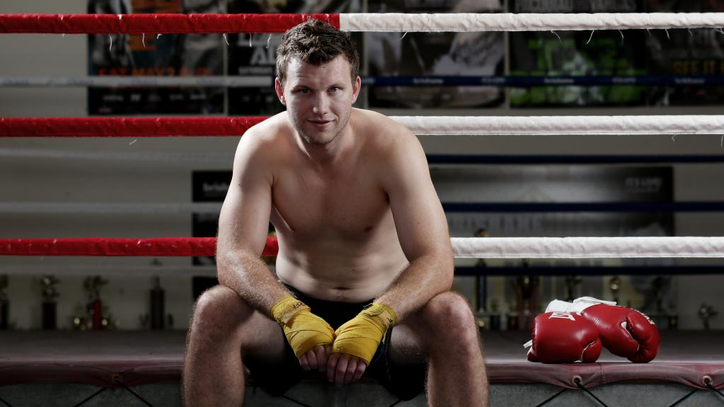 Jeff Horn retains his WBO Welterweight title