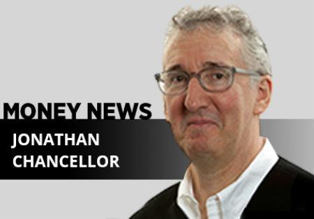 Jonathan Chancellor