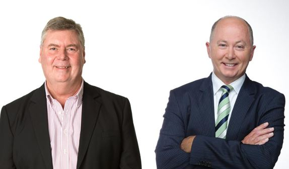 Politics, News & Commentary with Chris Kenny