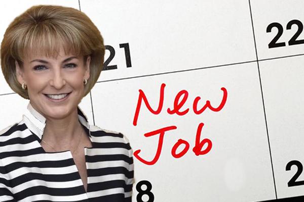 62,000 new jobs added to Australian economy
