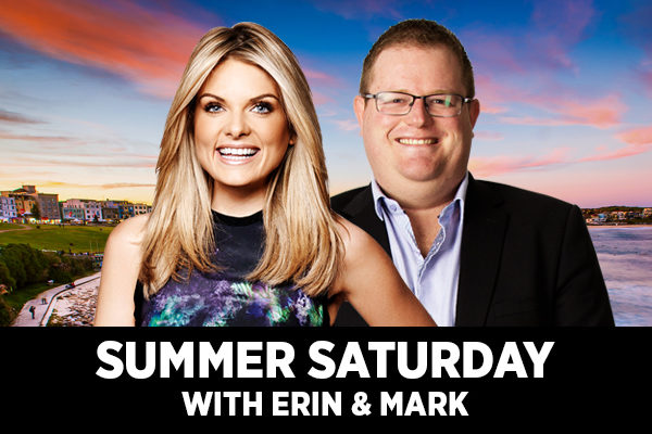 Summer Saturday – Full Show, December 16th