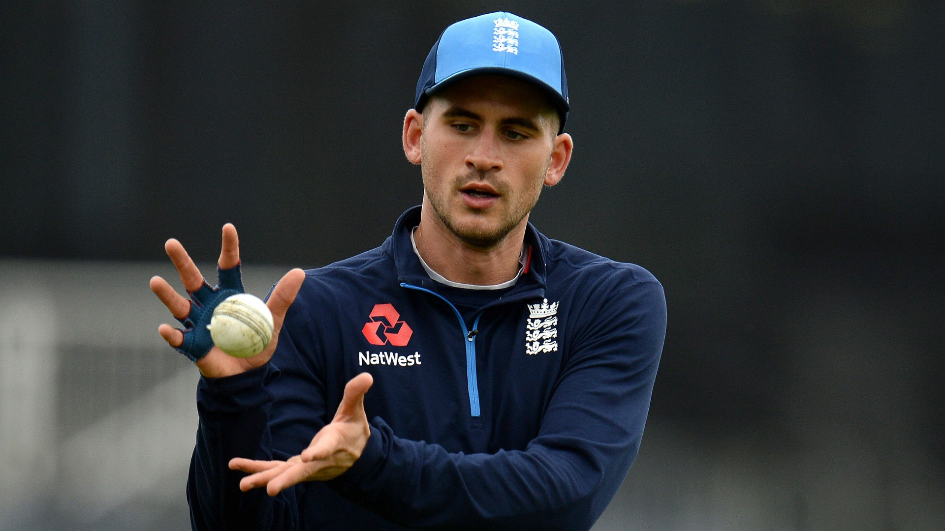 Article image for Dubai-bound Hales has one eye on Australia ODIs