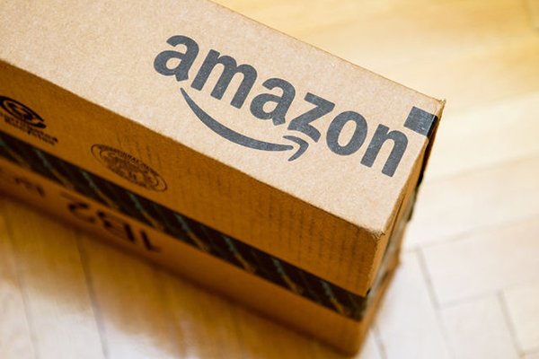 Retail giant Amazon flops in Australia