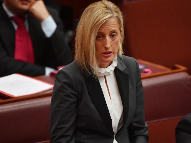 More MPs Under Citizenship Cloud
