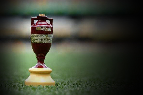 Article image for BBL and Ashes cricket match fixing bombshell