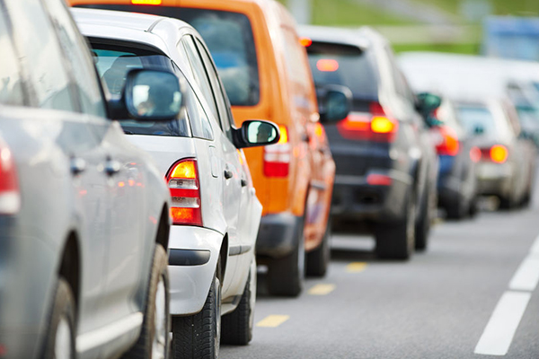 Article image for Can Australia go one day without a death on our roads?