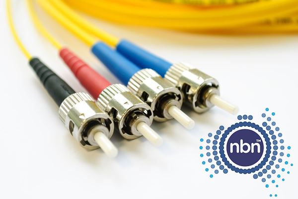 What to expect from the NBN