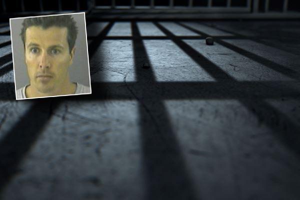 Article image for Pressure mounts to keep dangerous 'playboy rapist' behind bars