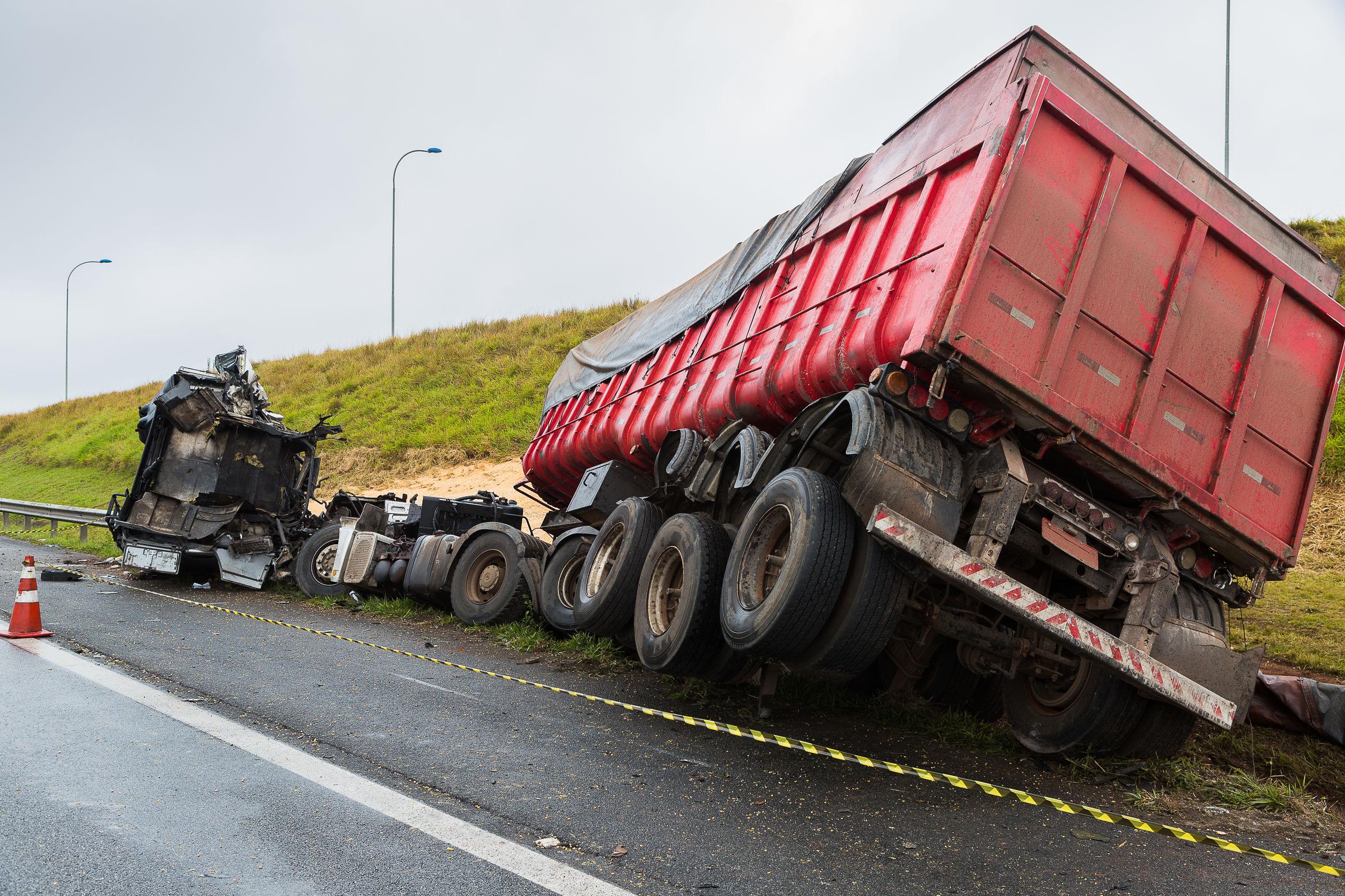 More carnage on Australia's roads