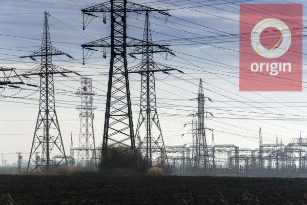 Origin Energy slashes hundreds of jobs from Queensland
