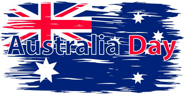 Can we just leave Australia Day where it is?