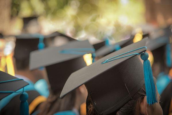 Universities fail to prepare graduates for the workforce