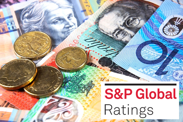 Article image for Australia's AAA credit rating reaffirmed