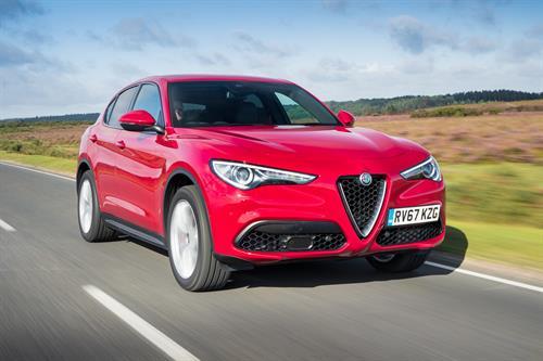 Alfa Romeo Stelvio 3 (1)