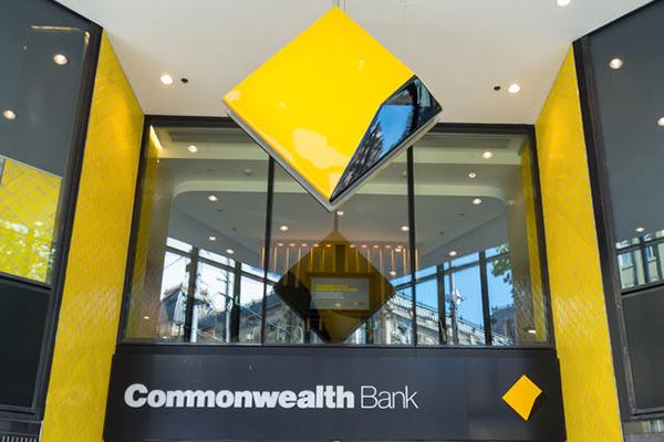 Article image for CBA chief Matt Comyn puts bank into damage control