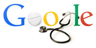 Should you google your symptoms? GP's have their say…
