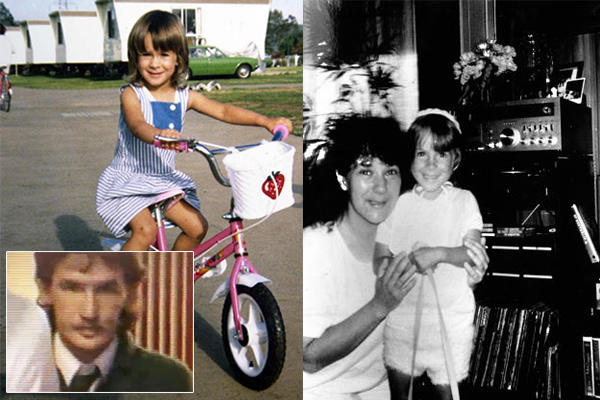 Article image for Retired homicide detective begs for infamous child murderer not to be released