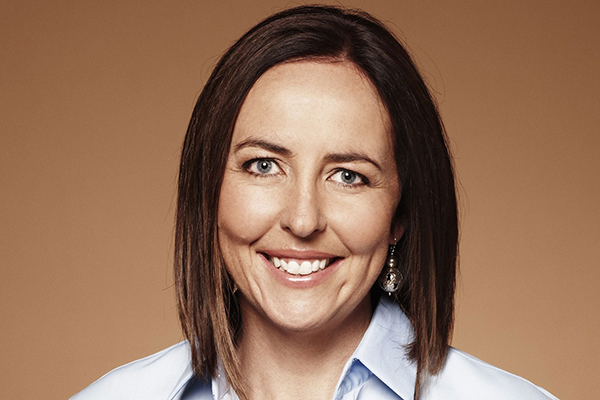 Article image for Liz Ellis recognised in Australia Day honours