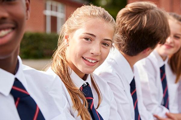 Should selective schools accept local students?