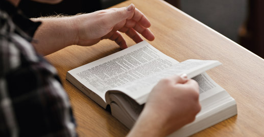 Push to scrap scripture in schools