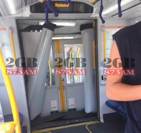 Train derailment 2(1)