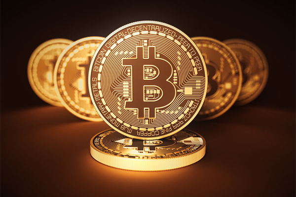 Article image for Bitcoin value could drop with new regulations from China and South Korea