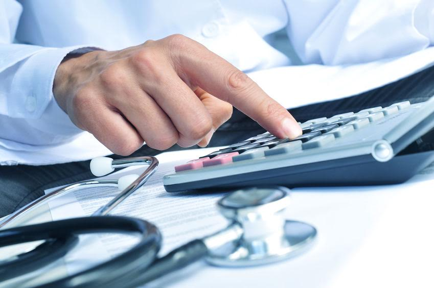 Private health insurance costs to jump