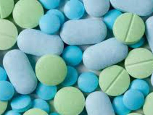 TGA  considers disallowing GP's from prescribing opioids