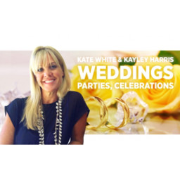 Weddings, Parties, Celebrations full podcast: February 25th