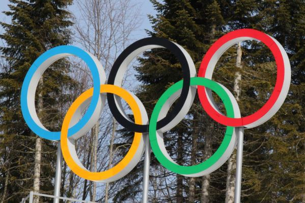 Russian doping saga clouds start of Winter Olympics