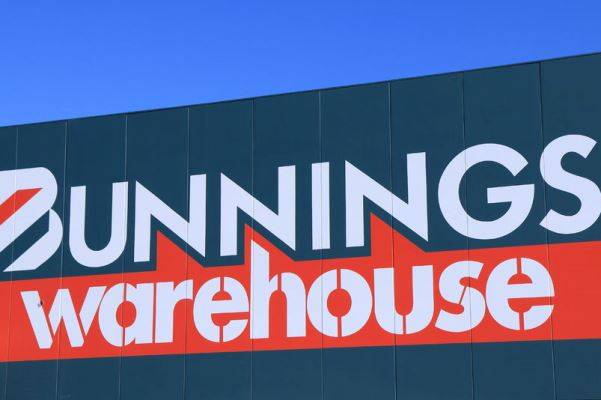 Bunnings outperforms supermarket giant Coles