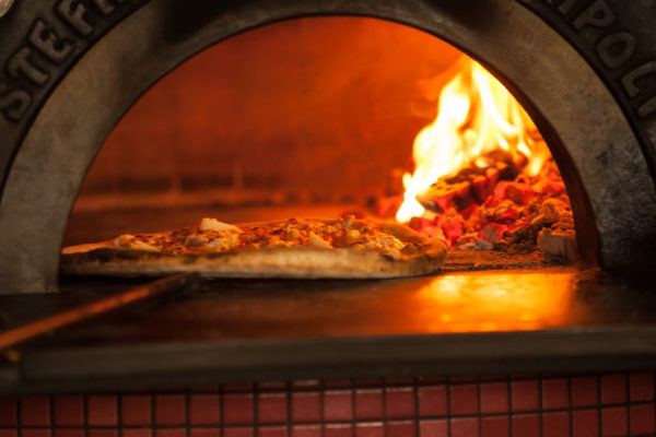 Article image for Pizza business has phone cut off after refusing NBN service